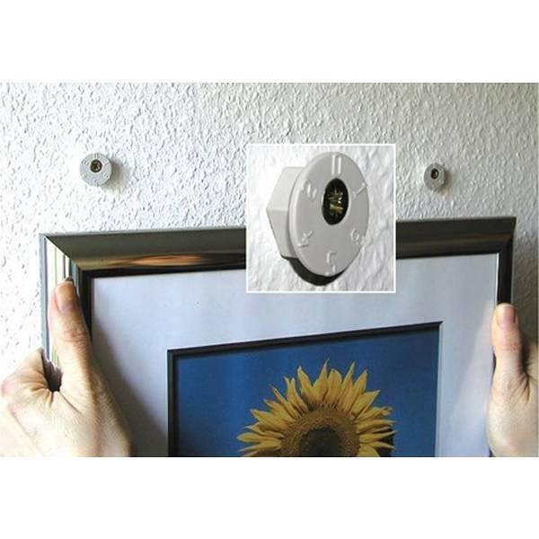HangRight-Asymmetrische-Ophang-Rondjes-incl-Schroef-Plug-5