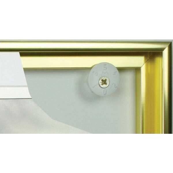 HangRight-Asymmetrische-Ophang-Rondjes-incl-Schroef-Plug-6