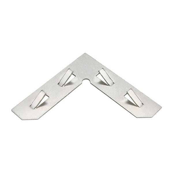 HangRight-Inschuif-Hoekverbinder-HRT024-Metaal-1