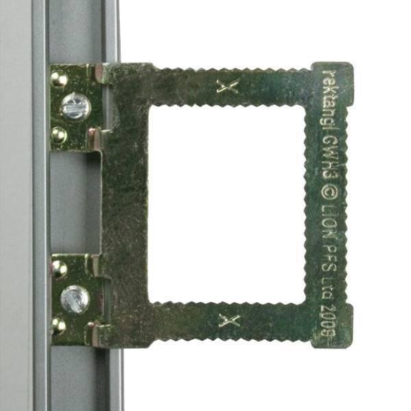HangRight-Schroefhangers-Standaard-HRT034-2