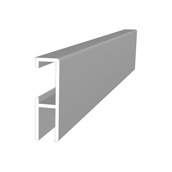 HangRight-Ophang-Fotopaneel-Profiel-HRP-08A-3D-Profiel