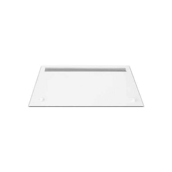 HangRight-Ophang-Fotopaneel-Profiel-HRPL08A-Light-6