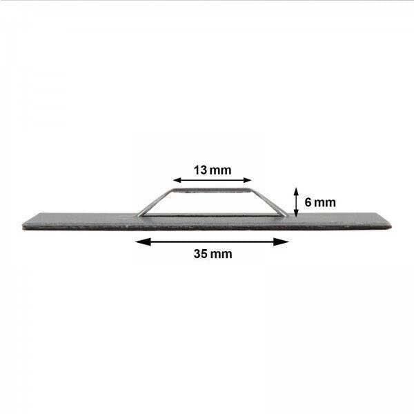 HangRight-Paneel-Hanger-Standaard-4