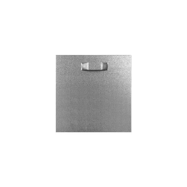 HangRight-Paneelhanger-Zelfklevend-HRHP101-1