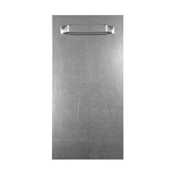 HangRight-Paneelhanger-Zelfklevend-HRHP201-1
