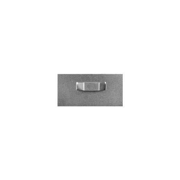 HangRight-Paneelhanger-Zelfklevend-HRHP401-1