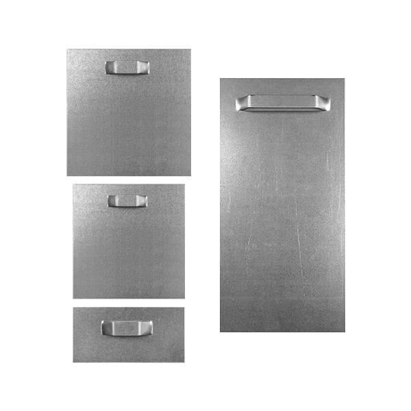 HangRight-Paneelhanger-Zelfklevend-HRHP401-HRHP801-HRHP101-HRHP201-1