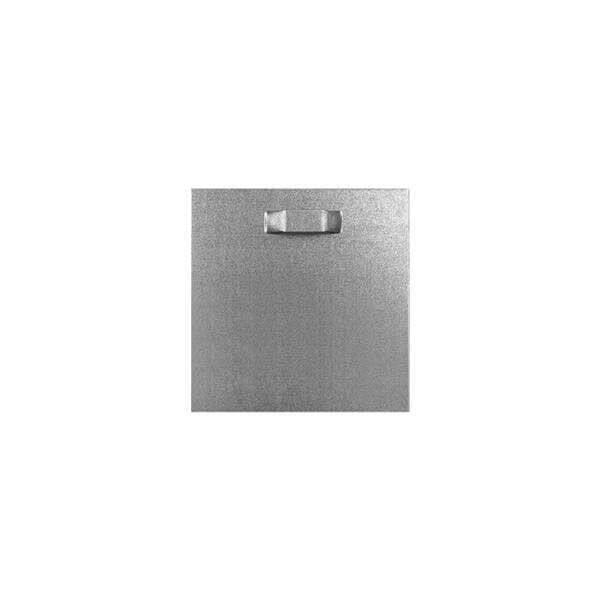 HangRight-Paneelhanger-Zelfklevend-HRHP801-1