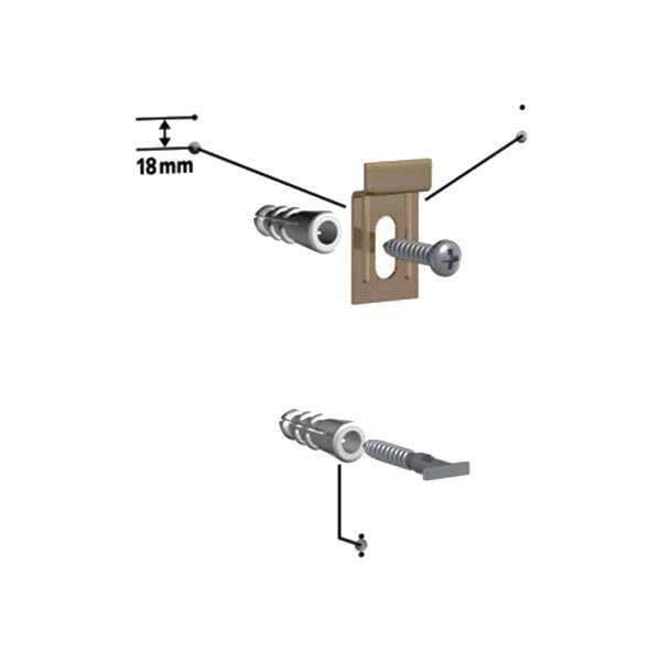 HangRight-Schroefhangers-Standaard-HRT034-3