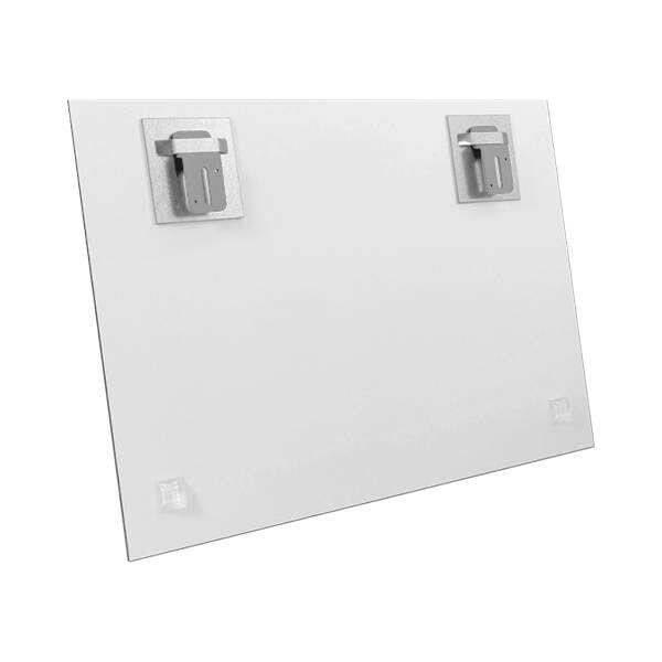 HangRight-Schroefhangers-Standaard-HRT034-5