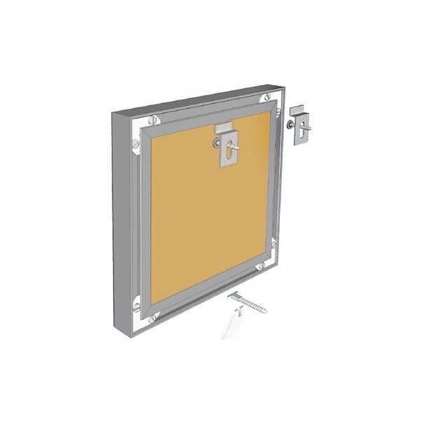 HangRight-T-Schroef-Plug-3