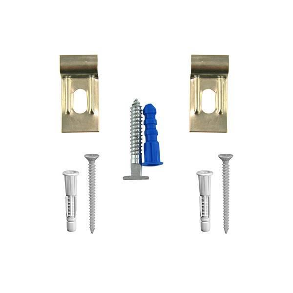 HangRight-Veiligheid-Set-Compleet-HRT101-Schroef-Plug-1