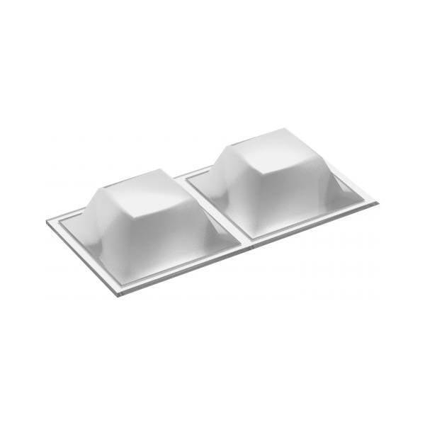 HangRight-Zelfklevende-Transparante-PVC-Bumpers-1