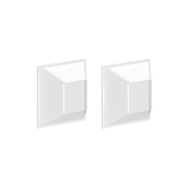 HangRight-Zelfklevende-Transparante-PVC-Bumpers-2