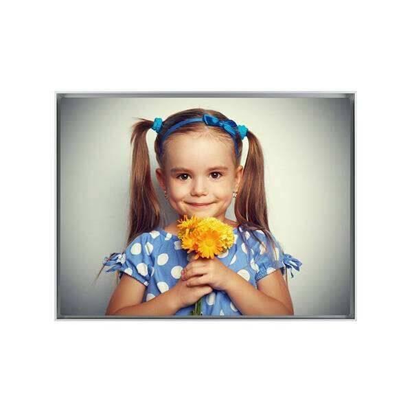 HangRight-Ophang-Fotopaneel-Profiel-Baklijst-Chromalux-Dibond-Forex-1