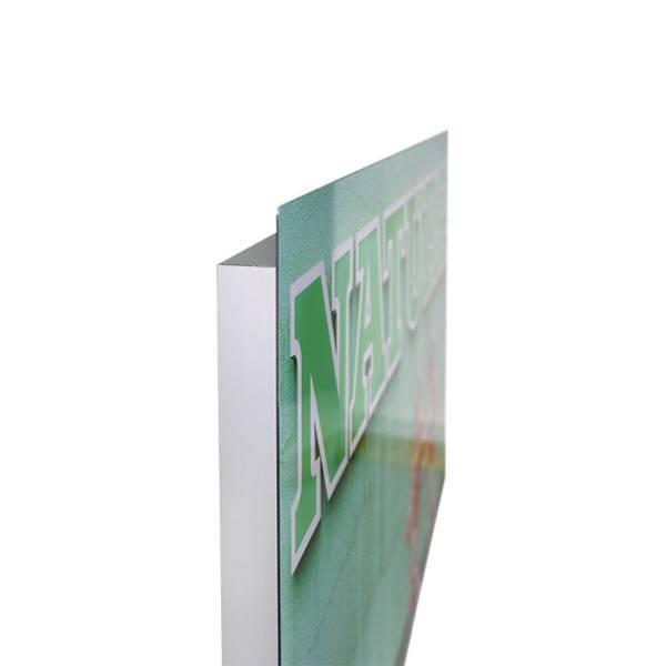 HangRight-Ophang-Fotopaneel-Profiel-Dibond-1