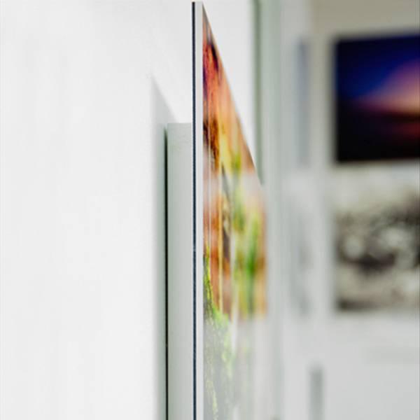 HangRight-Ophang-Fotopaneel-Profiel-Dibond-2