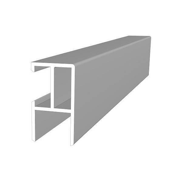 HangRight-Ophang-Fotopaneel-Profiel-HRP-15A-3D-Profiel