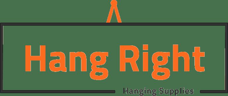 HangRight
