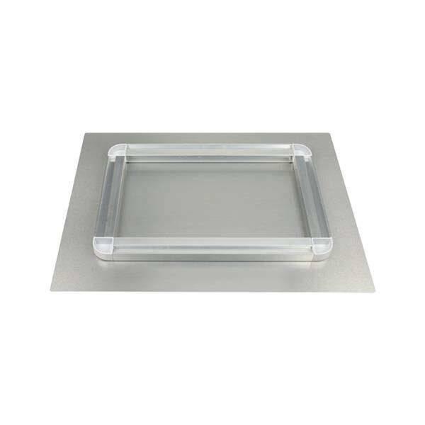 HangRight-Ophang-Fotopaneel-Hoekverbinders-Montage-Onderdelen-1