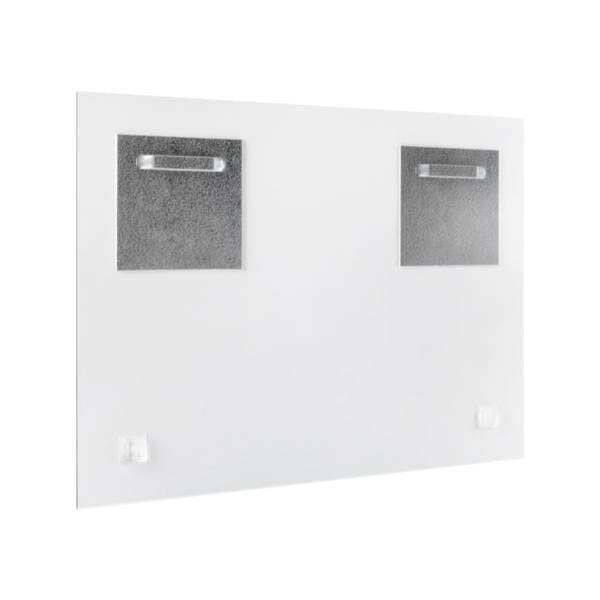 HangRight-Ophang-Fotopaneel-Paneelhangers-PVC-Bumpers-1